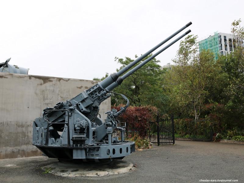 4 57 мм СМ-24-ЗИФ бат Безымянная (Влад-к) _40.JPG