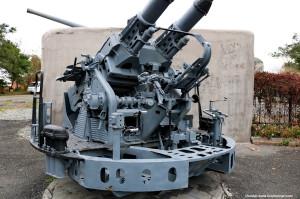 6 57 мм СМ-24-ЗИФ бат Безымянная (Влад-к) _60.JPG
