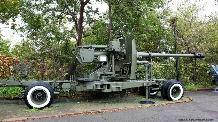 12 130 мм СМ-4-1 бат Безымянная (Влад-к) _40.JPG