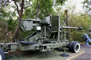 14 130 мм СМ-4-1 бат Безымянная (Влад-к) _50.JPG