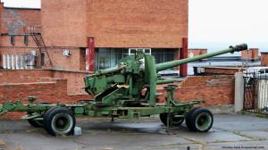 16 130 мм СМ-4-1 бат Безымянная (Влад-к) _90.JPG