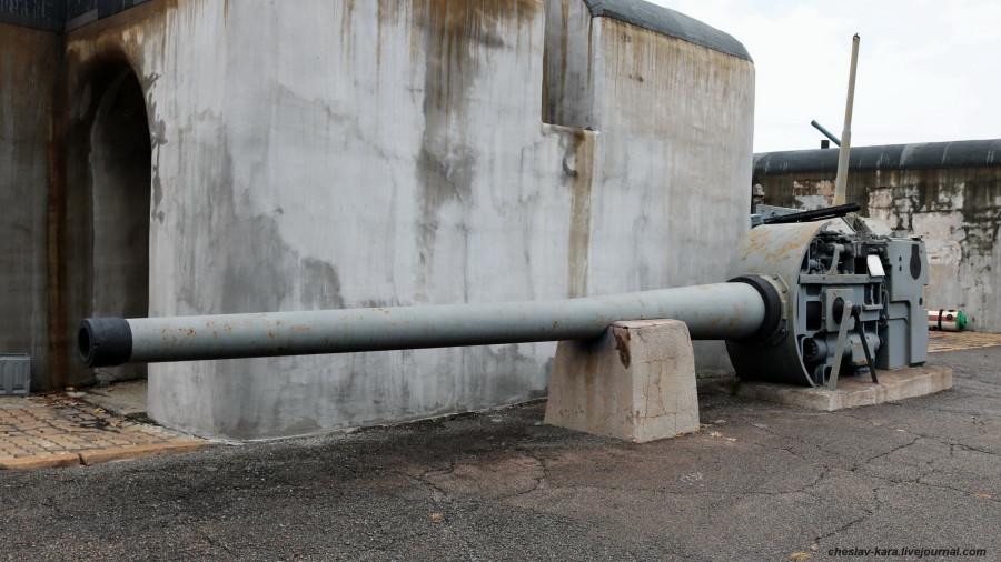 18 152 мм Б-38 бат Безымянная (Влад-к) _20.JPG