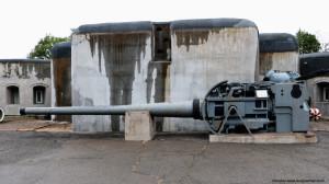 20 152 мм Б-38 бат Безымянная (Влад-к) _30.JPG