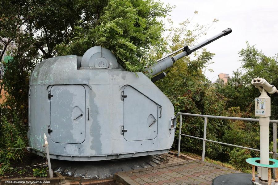24 76 мм АК-176 бат Безымянная (Влад-к) _10.JPG