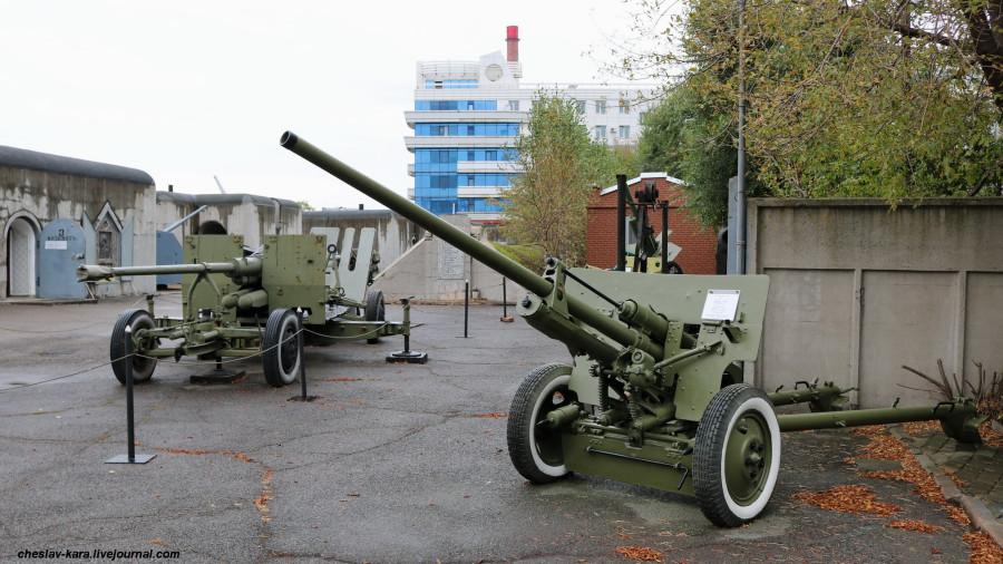 38 57 мм ЗиС-2 бат Безымянная (Влад-к) _20.JPG