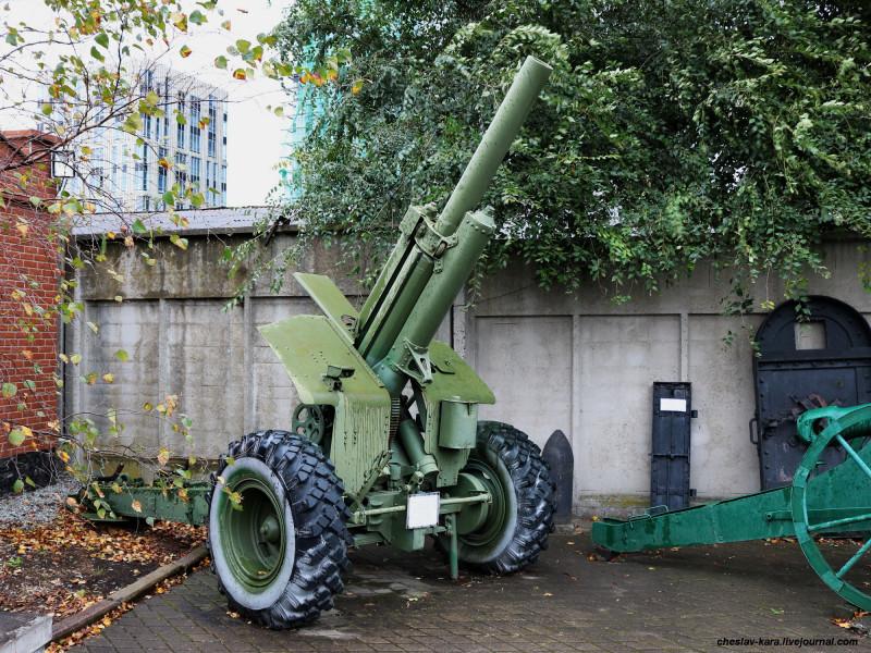 40 122 мм М-30 бат Безымянная (Влад-к) _20.JPG