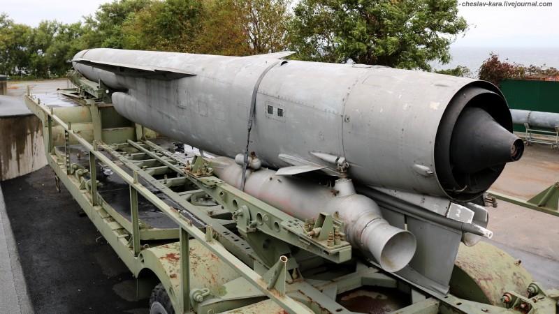 48 ПКР П-500 Базальт бат Безымянная (Влад-к) _30.JPG