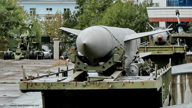 50 ПКР П-500 Базальт бат Безымянная (Влад-к) _35.jpg