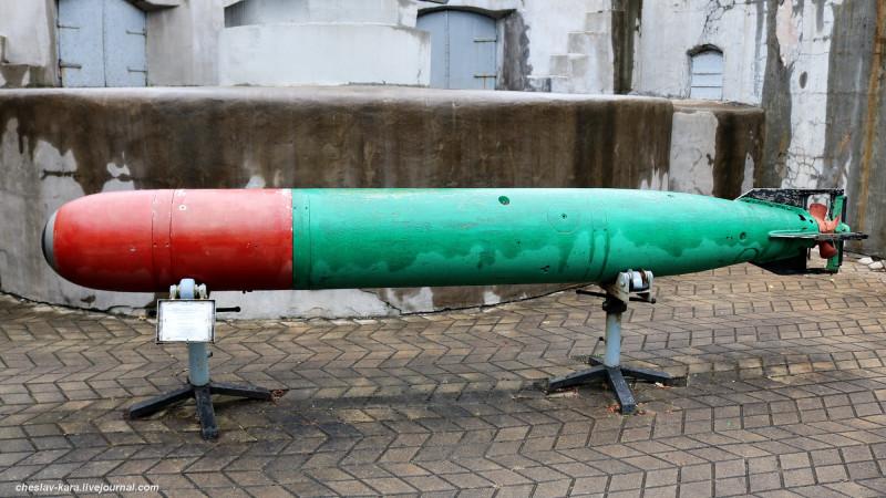 54 торпеда АТ-1 бат Безымянная (Влад-к) _2500.JPG