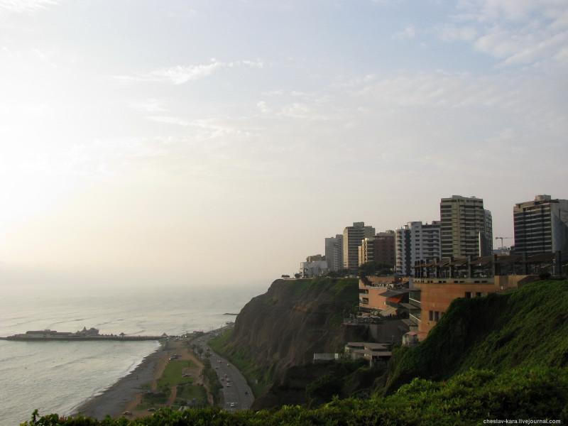 Перу, Лима _520.jpg