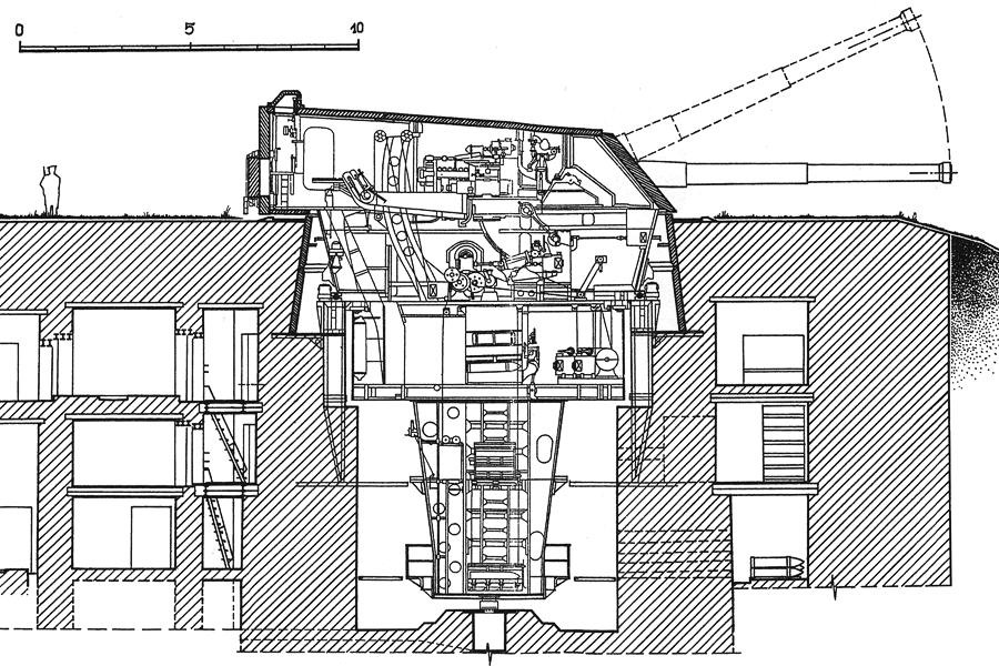 52 Ворошиловская бат (разрез) _1.png