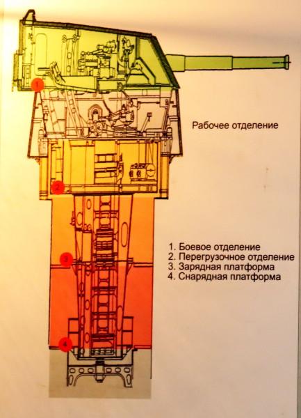 54 бат Ворошиловская (Влад-к) _164.jpg