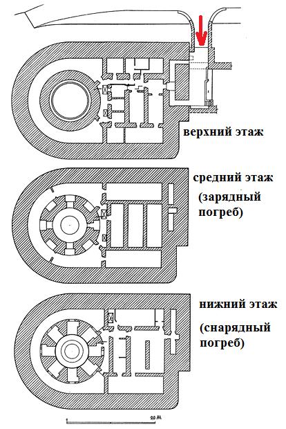 56 Ворошиловская бат (планы этажей) _1.png