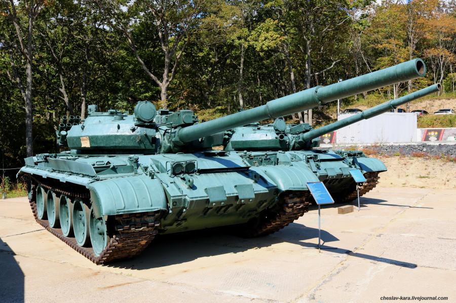 0 Т-62М (Ворошил бат) _3100.JPG