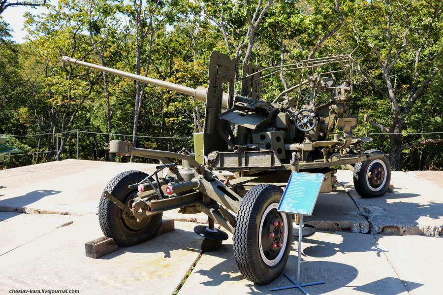 8 57мм С-60 (Ворошил бат) _4000.JPG