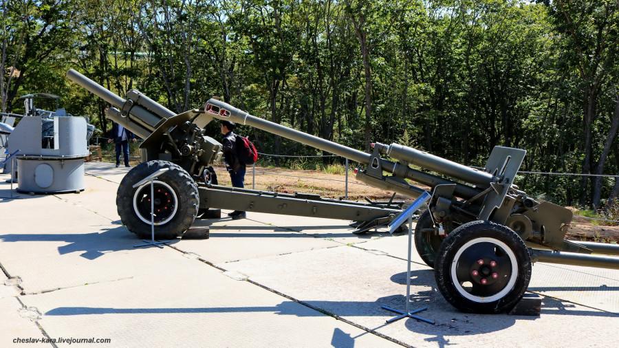 10 76 мм ЗиС-3 (Ворошил бат) _5720.JPG
