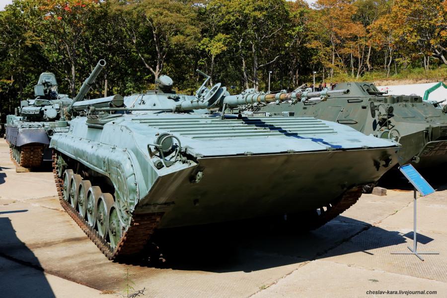 26 БМП-1КШ (Ворошил бат) _1800.JPG