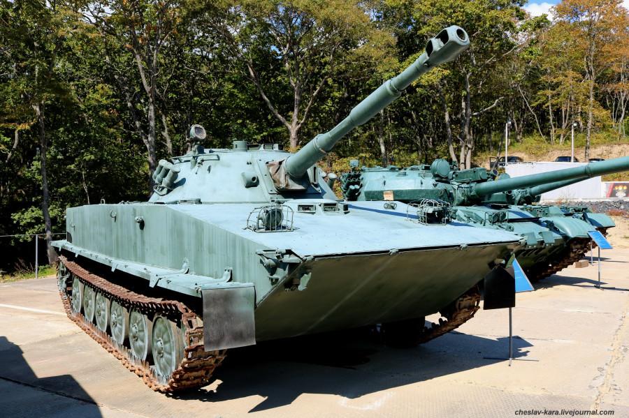 46 ПТ-76 (Ворошил бат) _3300.JPG