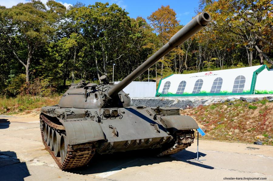 50 Т-54 (Ворошил бат) _2402.jpg