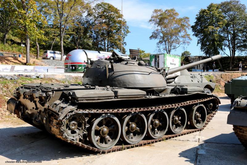 54 Т-54 (Ворошил бат) _2430.JPG