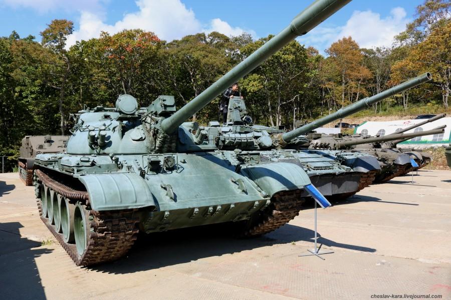 56 Т-55 (Ворошил бат) _4500.JPG