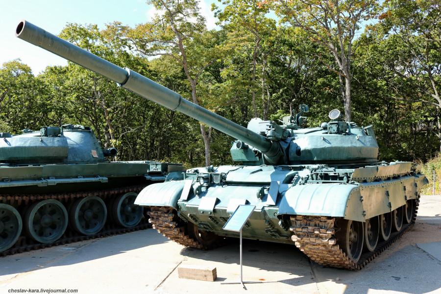 60 Т-62М (Ворошил бат) _2500.JPG