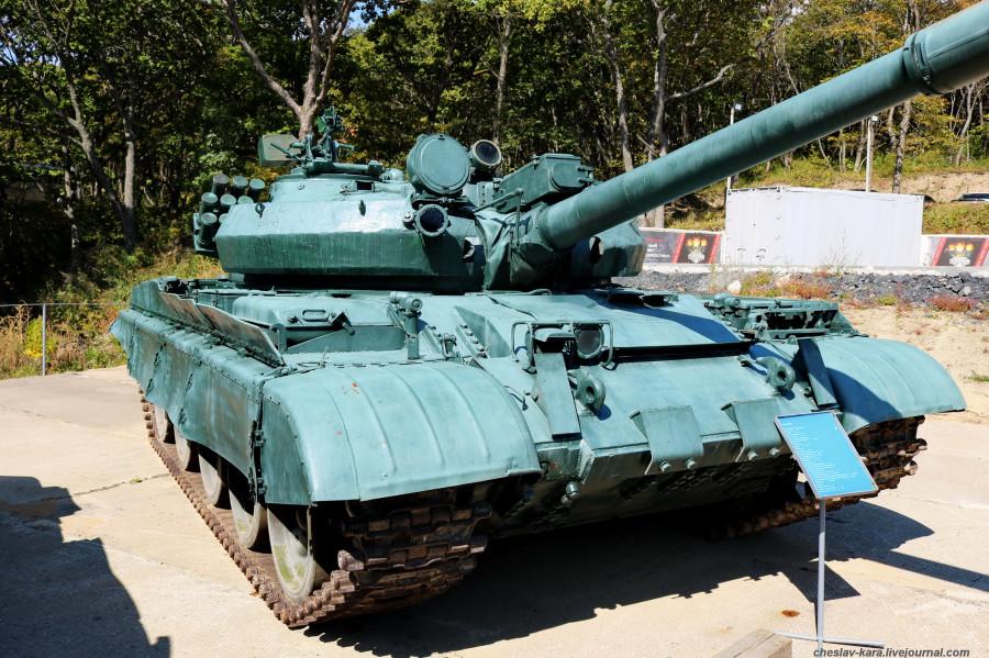 62 Т-62М (Ворошил бат) _2530.JPG
