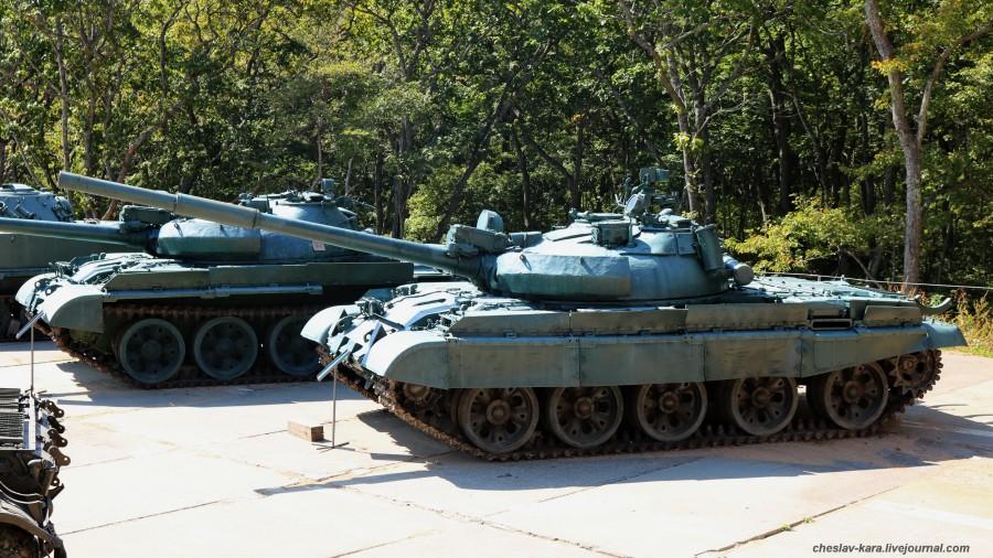 64 Т-62М (Ворошил бат) _2550.JPG