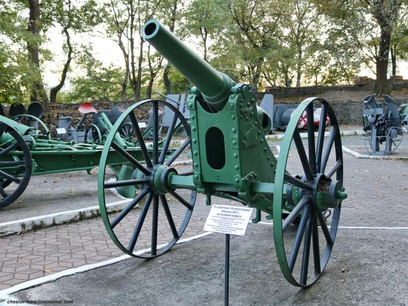 64 62 87 мм полевая обр1867 (музей ТОФ) _20.JPG