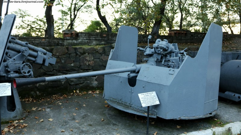 80 37 мм 70-К (музей ТОФ) _20.JPG