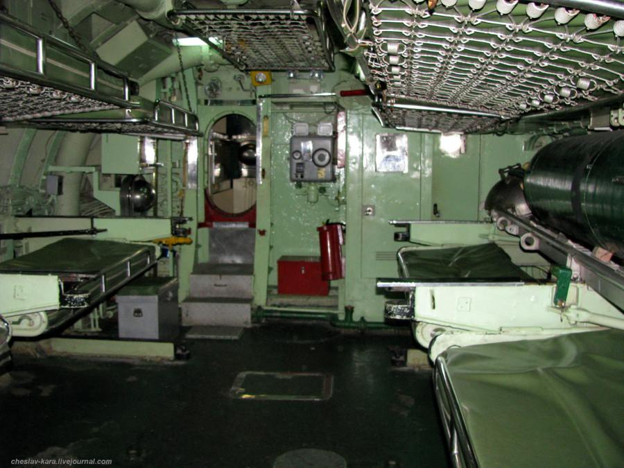 10 ПЛ Abtao - 290.jpg