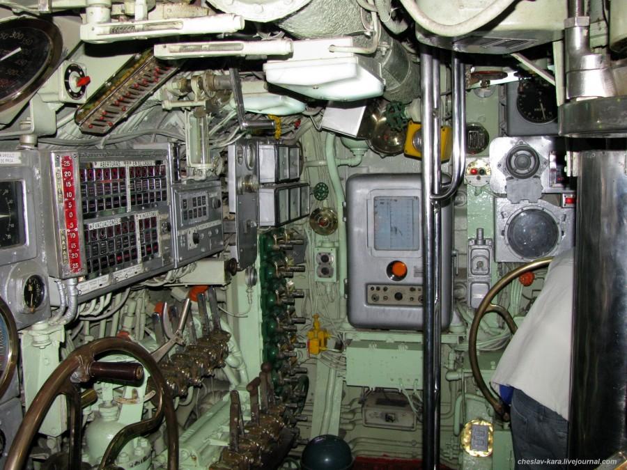 20 ПЛ Abtao - 450.jpg