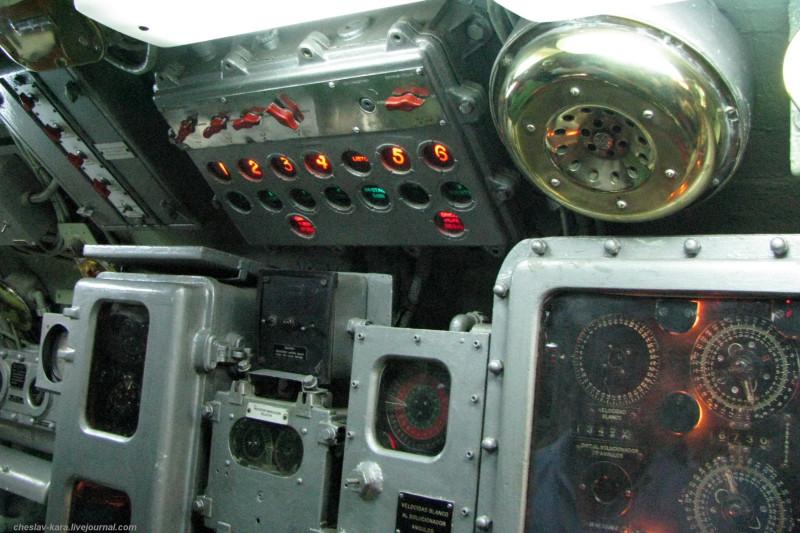 23 ПЛ Abtao - 520.jpg