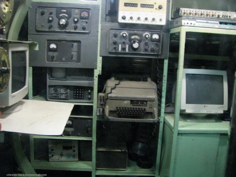 30 ПЛ Abtao - 580.jpg