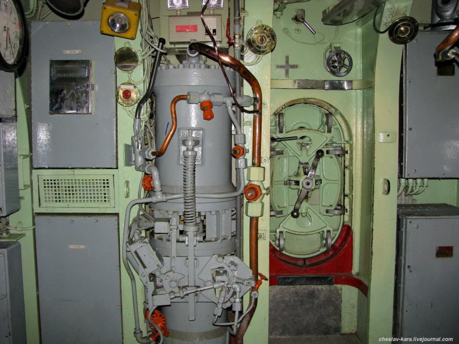 54 ПЛ Abtao - 815.jpg