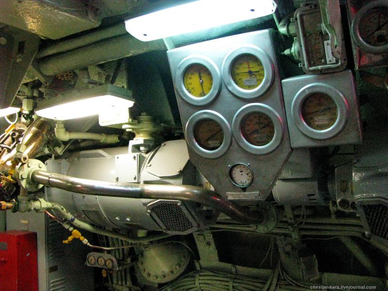 56 ПЛ Abtao - 950.jpg