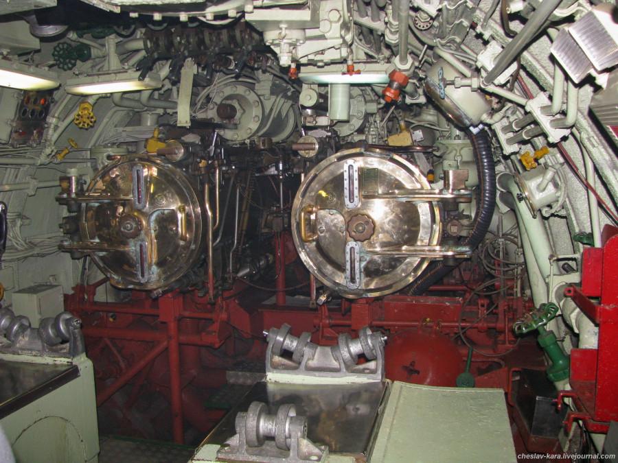 60 ПЛ Abtao - 970.jpg