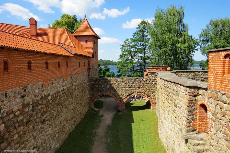 16 Литва, Тракай _1370 1.JPG