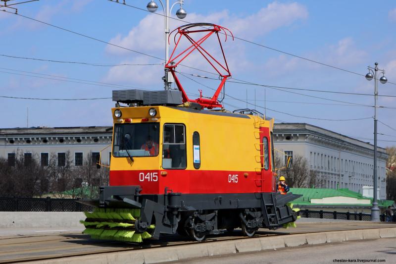 Ретротрам2018 _560 ВТК-01.JPG