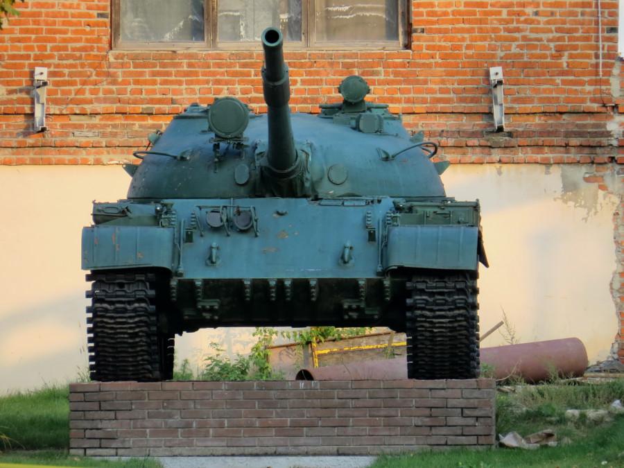 Т-62 (КСПЗ, 2018) _22.jpg