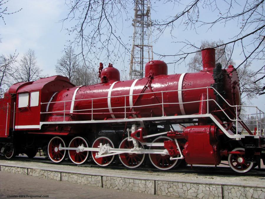 паровоз Е- 50 (Челябинск) _2.jpg