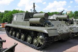 14 ИСУ-152 Белгород - 053.jpg