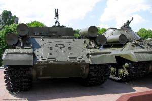 16 ИСУ-152 Белгород - 055.jpg
