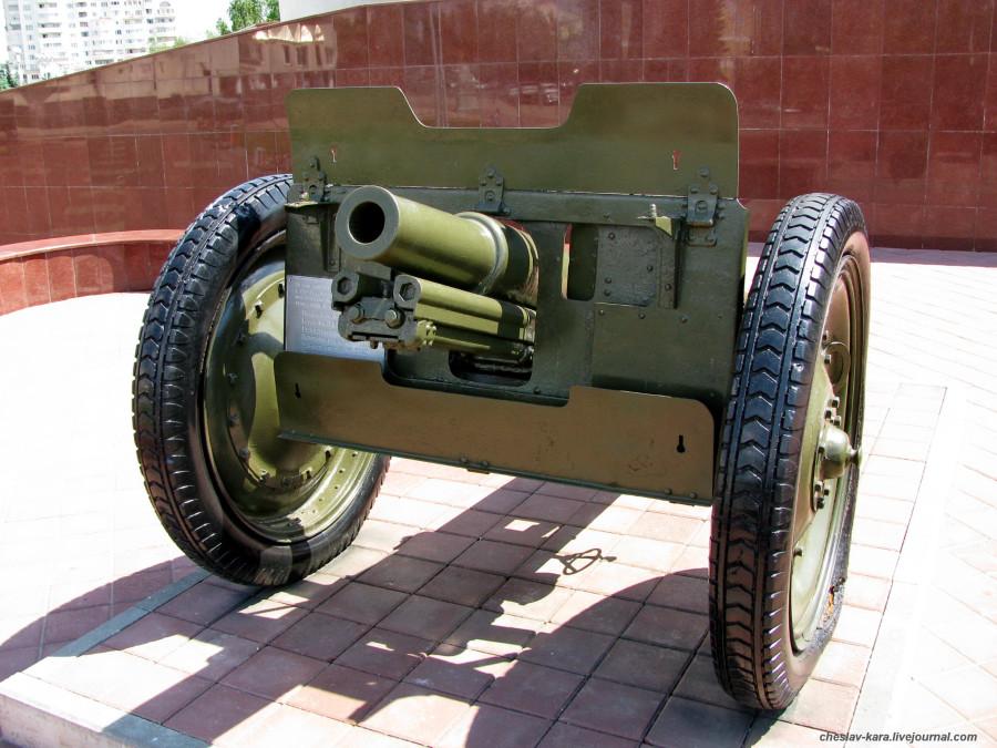24 76 мм полковая Белгород - 043.jpg