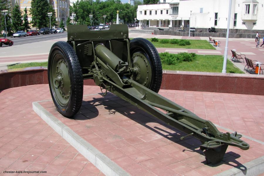 26 76 мм полковая Белгород - 042.jpg