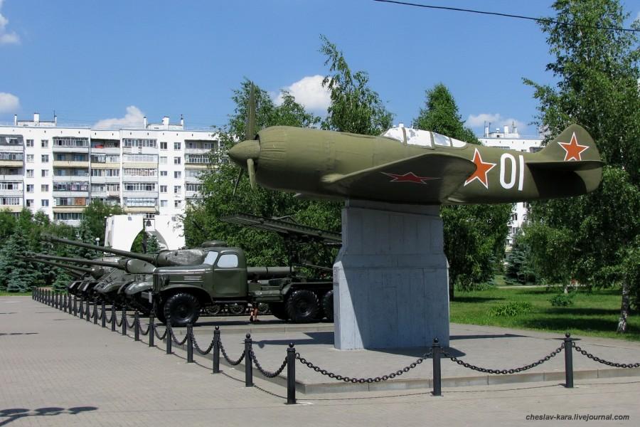 30 Белгород - 061.jpg