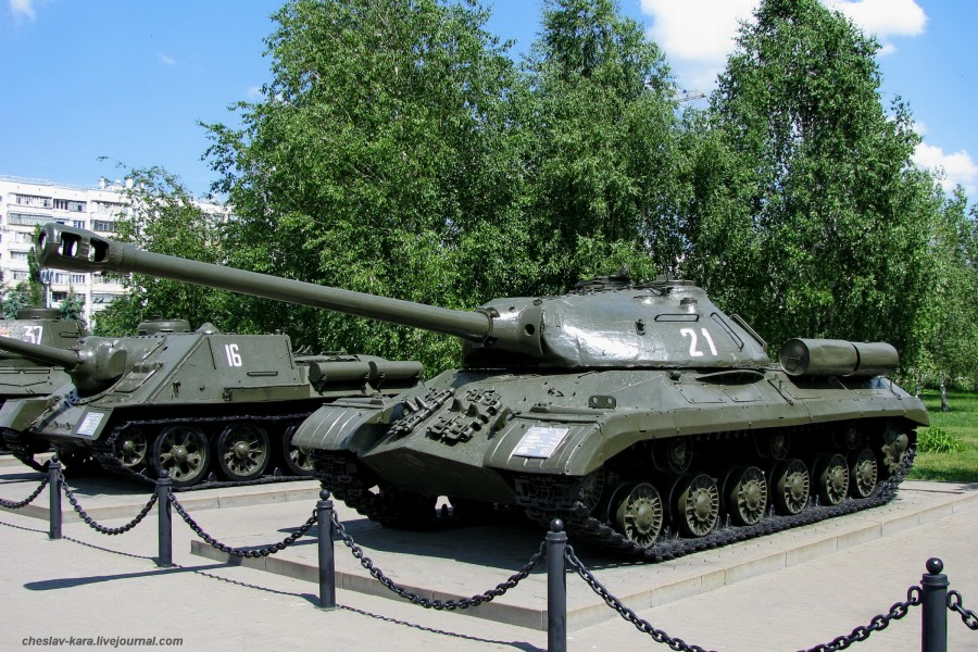 36 ИС-3 Белгород - 065-1.jpg