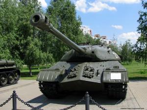 38 ИС-3 Белгород - 066.jpg