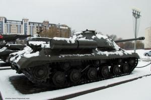40 ИС-3 Белгород _742.JPG