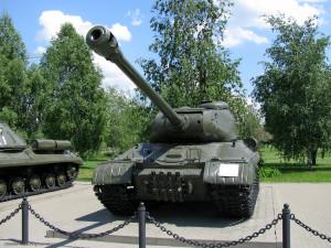 46 ИС-2 Белгород - 064.jpg